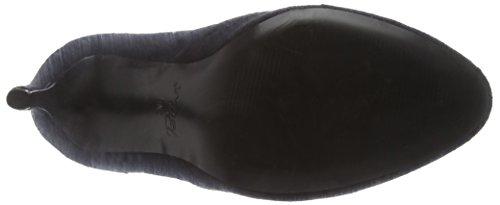 Blink Alanis 301575-H - Botas para mujer Negro (negro 01)