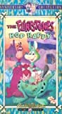 Flintstones:Hop Happy [VHS]