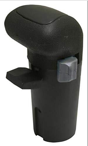 A6910 Shift Knob Air 10 Speed Selector Valve A 6910 455-5004 3088-A6910 Replac