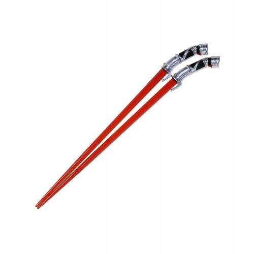 Star Wars - Bacchette / Chopsticks Lightsaber Conte Dooku Kotobukiya APR111866