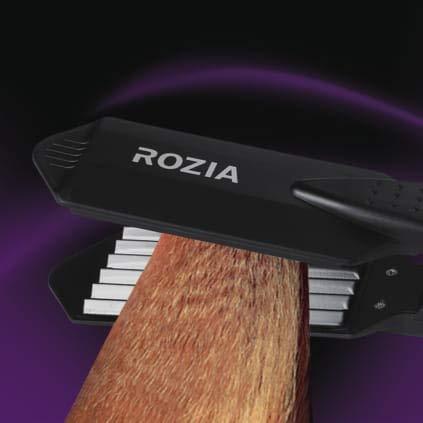Best Hair Crimper HR746