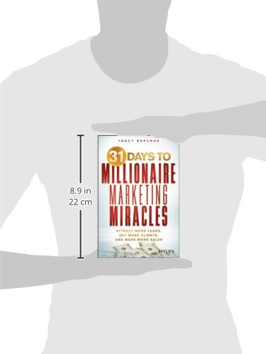 31-Days-to-Millionaire-Marketing-Miracles-Attract-More-Leads-Get-More-Clients-and-Make-More-Sales