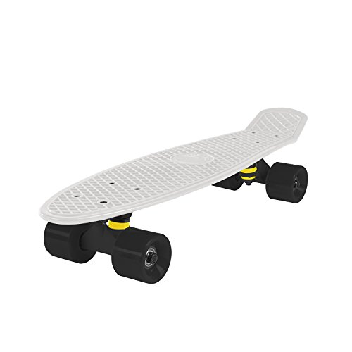 Birthday Present For Boy Age 11 Cruiser Penny Style Skateboard