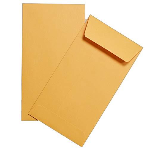 - Guardian #7 Coin Envelopes, 3-1/2