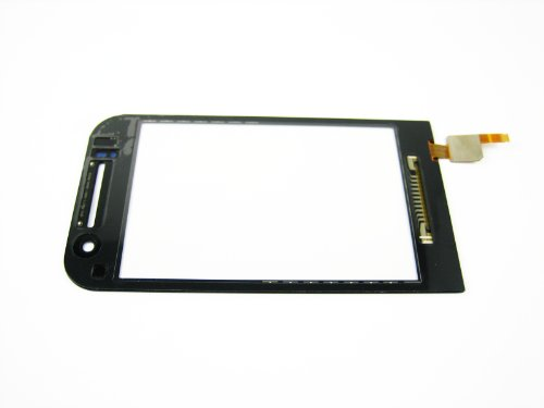 For Sprint Samsung Conquer 4g Sph-d600 ~ Touch Screen Digitizer ~ Mobile Phone Repair Part Replacement - Samsung D600 Mobile