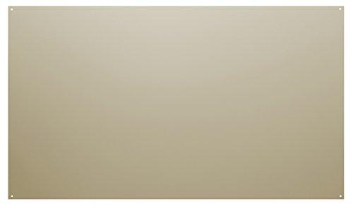 Broan SP300108 Backsplash (Range Hood Backsplash)