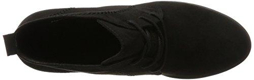 Marco Tozzi Women's 25107 Boots, Black Black (Black 001)