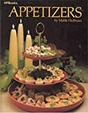 Appetizers, Mable Hoffman, 0895860899