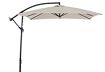 parasol 5 pieds