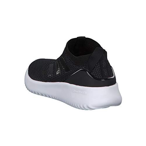 negbás Mujer Deporte Para Ultimafusion Adidas De plamet negbás Negro 000 Zapatillas qwg0a