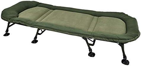 STARBAITS Cama Bedchair Null Slim BIVIE Bed Null - 225, 40: Amazon.es: Deportes y aire libre
