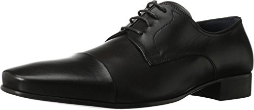 bruno-magli-mens-martico-dark-brown-oxford-41-us-mens-8-d-m