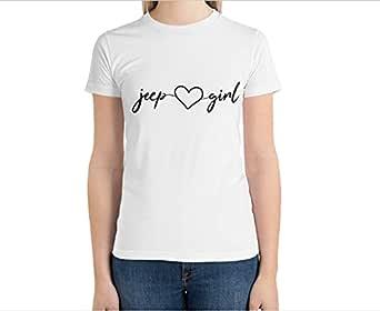 InkAndShirt T-shirt for Women - 2724791537627