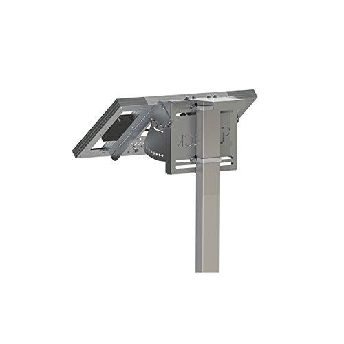 Unifix 20s - support spé cial signalisation - uniteck