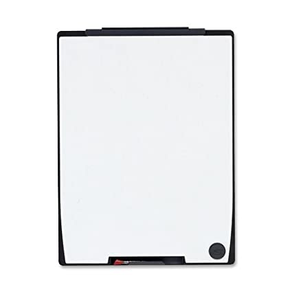 Amazon.com : Quartet MMP150 Portable Whiteboard 1000 x 750 ...