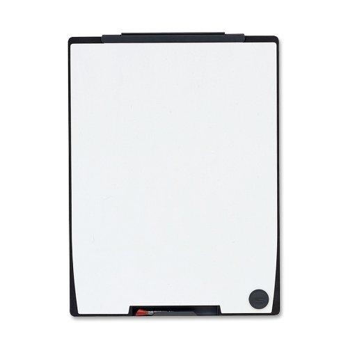 - Quartet MMP150 Portable Whiteboard 1000 x 750 mm