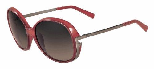 Fendi Sunglasses & FREE Case FS 5207 621