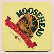 moosehead-breweries-limited-paperboard-coasters-set-of-2-each-of-7-different-designs-brands-produced