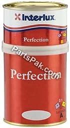 Interlux Perfection Cream YHS070KITQT
