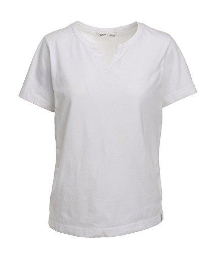 woolrich-womens-first-forks-knit-split-neck-tee-white-xxl