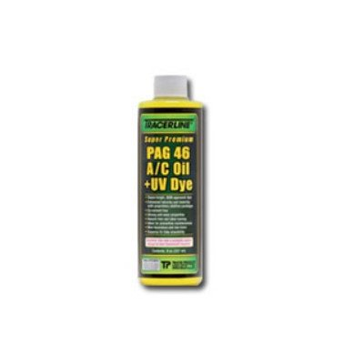 Tracer Products TD46P8 A/C Oil