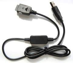 LG U8110 USB DRIVERS FOR WINDOWS VISTA