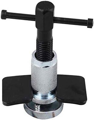 Naliovker 3 Piezas Almohadilla de Freno de Disco Universal Calibrador de Pist/óN Herramienta de Separaci/óN de Rebobinado Cilindro de Rueda de Coche Entregado