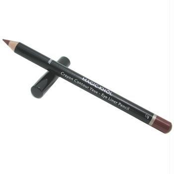 Givenchy Magic Khol Eye Liner Pencil, No.3 Brown, 0.03 - Khol Pencil