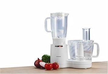 kenwood fp 520 food processor amazon co uk kitchen home rh amazon co uk