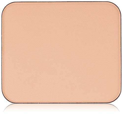 うめきヘビー怠感Celvoke(セルヴォーク) インテントスキン パウダーファンデーション 全5色 102 明るいオークル系(標準色)