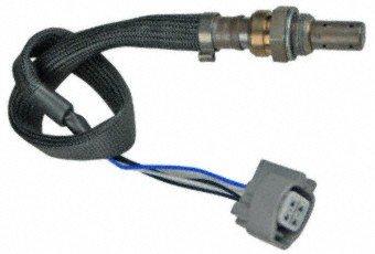 Bosch 15627 Oxygen Sensor, OE Fitment (Jaguar)