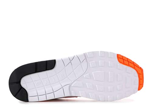 Homme Max 100 1 white white Tition total Chaussures Comp Nike Orange Se Running Air De Multicolore z5Zpqf