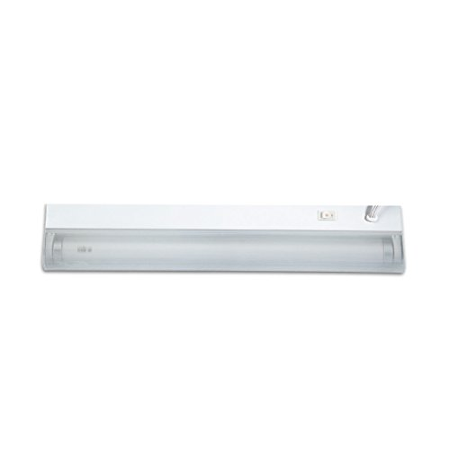 T8 Fluorescent Under Cabinet Lights - 7