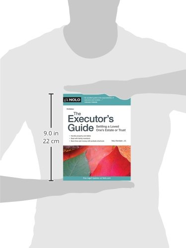 Executors-Guide-The-Settling-a-Loved-Ones-Estate-or-Trust