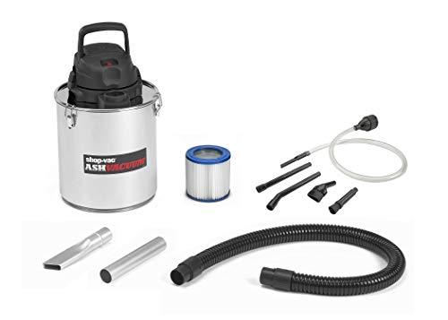 Shop-Vac 4041300 Ash Vacuum