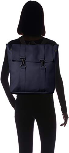 Azul Azul Bag Blue Rains Bag Msn Blue Rains Msn BRdBaq0