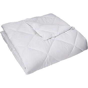Amazon Com Sleep Philosophy Level 2 Warmer 3m Thinsulate
