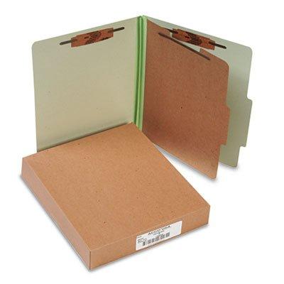 AccBrands, Inc. - Classification Folders, 2