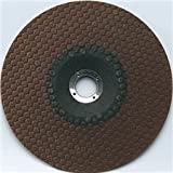 Metabo - 4-1/2in Metabo Blending Wheel