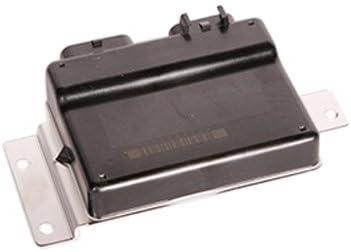 ACDelco 12588923 GM Original Equipment Fuel Injection Throttle Control Actuator Module