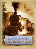 Rex Conway's Steam Album, Rex Conway, 0750946261