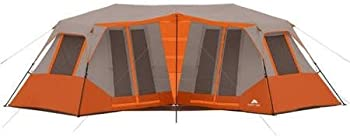Ozark Trail 8-Person Double Cabin Tent