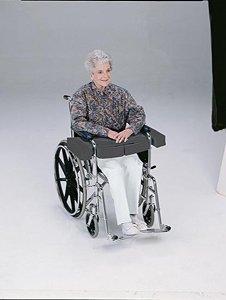 EZ Open Buddy Full Arm Chair