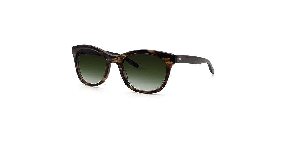 Barton Perreira Bancroft SUT Sunglasses