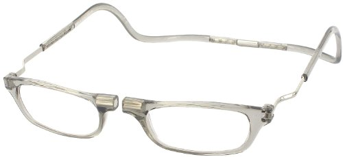 Reader Single Designer Reading Glasses product image