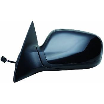 Bosch BOS3397004629 H301 3397004629 Wiper Blade Original Equipment Replacement Wiper Blade
