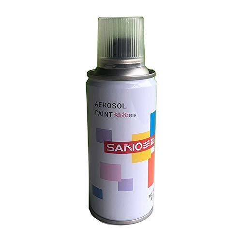 Mini Removable Handheld Color Printer(MBrush) USB Wireless Bluetooth Portable Printer Office Label Machine Logo Color…