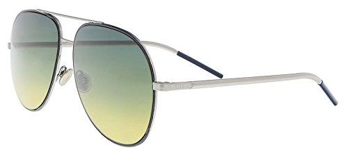 Dior Astral Sunglasses