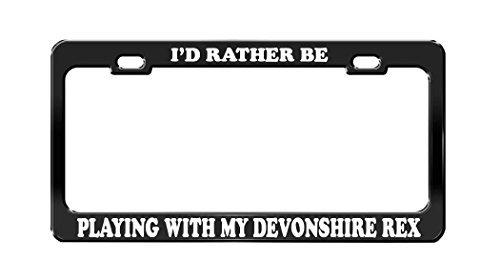Devonshire Vanity - 6