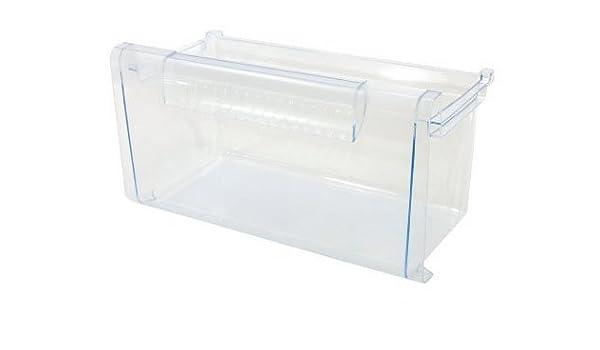Bosch kiv38v00gb/01 inferior cajón del congelador: Amazon.es: Hogar